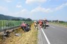 2017_06_23_Verkehrsunfall_3