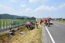 2017_06_23_Verkehrsunfall_4