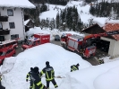 2019_01_14_Schneeräumung