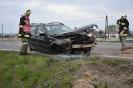 2019_04_12_Verkehrsunfall