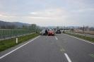 2019_04_12_Verkehrsunfall_1