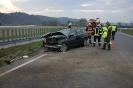 2019_04_12_Verkehrsunfall_5