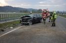 2019_04_12_Verkehrsunfall_6