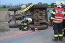 2020_04_18_Verkehrsunfall_15