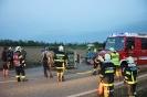2020_04_18_Verkehrsunfall_20
