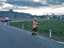 2020_04_18_Verkehrsunfall_27