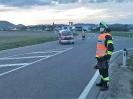 2020_04_18_Verkehrsunfall_28