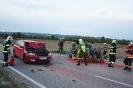 2020_04_18_Verkehrsunfall_2