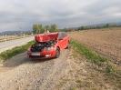 2020_04_18_Verkehrsunfall_30