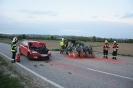 2020_04_18_Verkehrsunfall_3