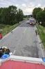 2020_05_22_Verkehrsunfall_13