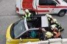 2020_05_22_Verkehrsunfall_14