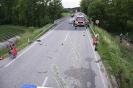 2020_05_22_Verkehrsunfall_16