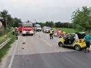 2020_05_22_Verkehrsunfall_1