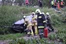 2020_05_22_Verkehrsunfall_25