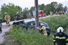 2020_05_22_Verkehrsunfall_32
