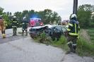 2020_05_22_Verkehrsunfall_33