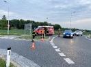 2020_05_22_Verkehrsunfall_36