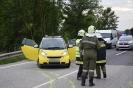 2020_05_22_Verkehrsunfall_3