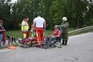 2020_05_22_Verkehrsunfall_8
