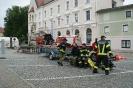 2019_09_07_Tag_der_Einsatzkräfte_2