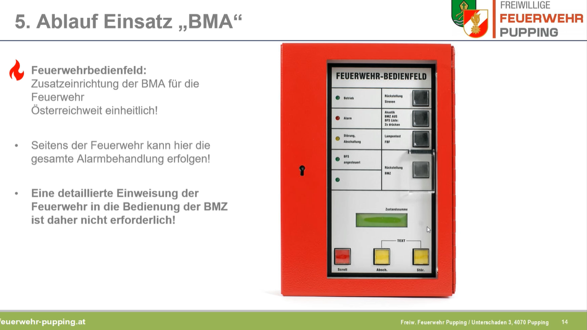 2020 11 17 Online Schulung BMA (3)