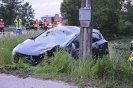 2020_05_22_Verkehrsunfall