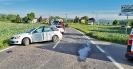 2021_05_26_Verkehrsunfall_4