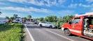 2021_05_26_Verkehrsunfall_8